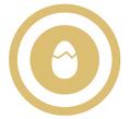 Contiene huevo
