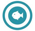 Contiene pescado