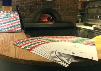 cajas_pizzas_lacupula