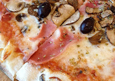 pizza_lacupula
